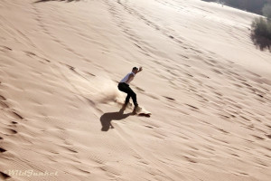 Sand-boarding-–-South-Africa