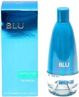 United Fun Blu
