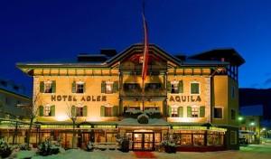hotel-adler-