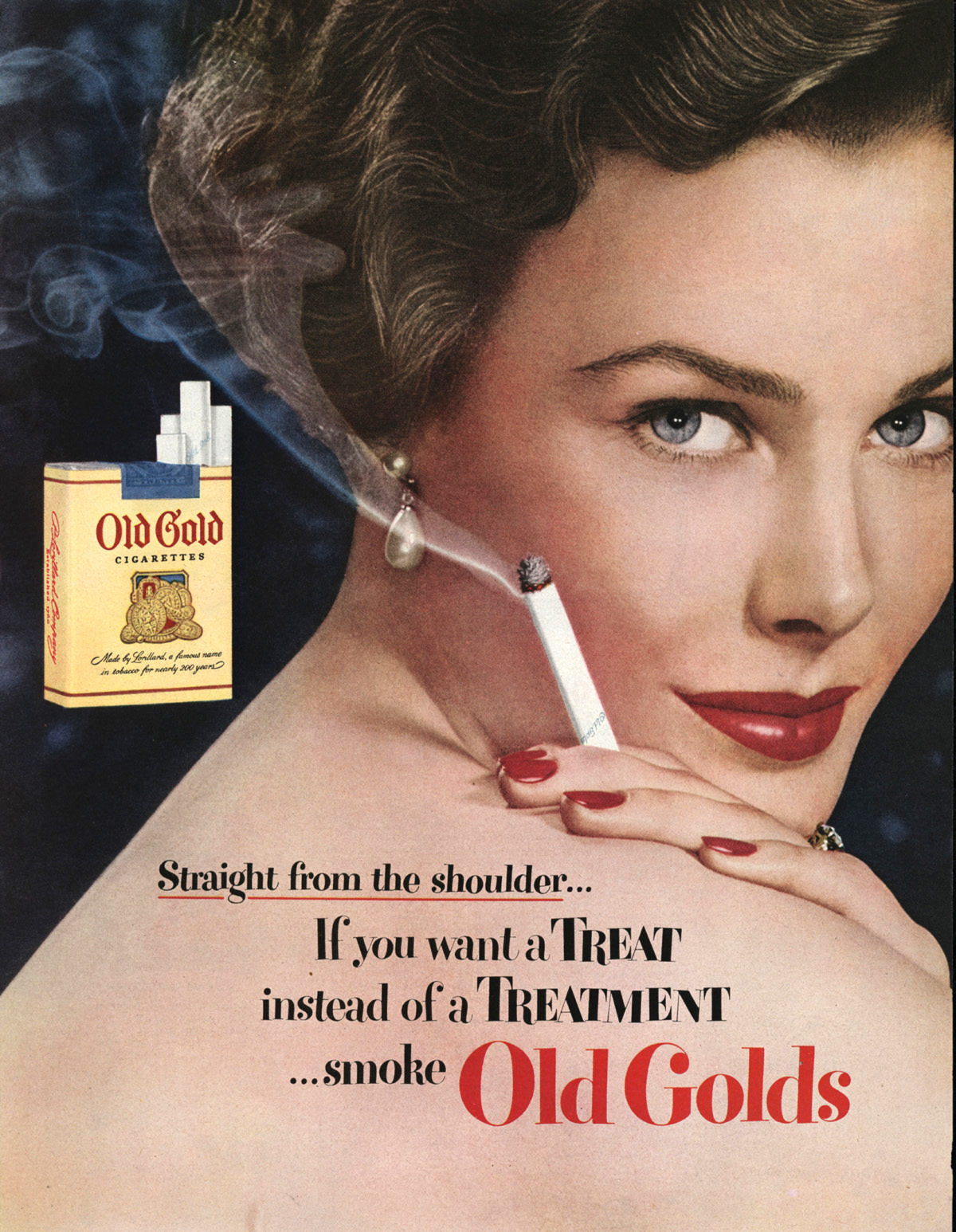 11 Reasons for Women to Quit Smoking | Wonder Wardrobes