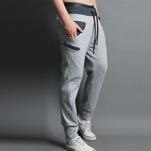 Best prices on Camo workout pants in Men's Activewear. Check out Bizrate for great deals on popular brands like Adidas, ASICS and Champion. Use Bizrate's latest online shopping features to .