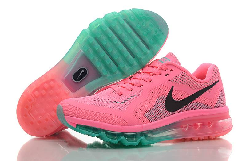 Cool Prices Nike Free Flyknit 4 0 Women 5 Shoes De Running
