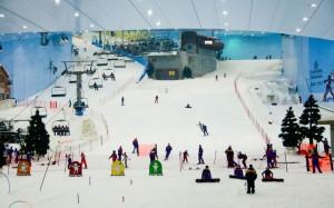 ski-dubai_