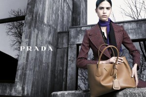 Prada-Handbags-2014-Fall-Winter-5