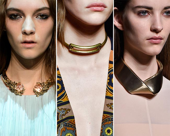10 Upcoming Accessories Trends For Fall Winter 2015 16 Wonder