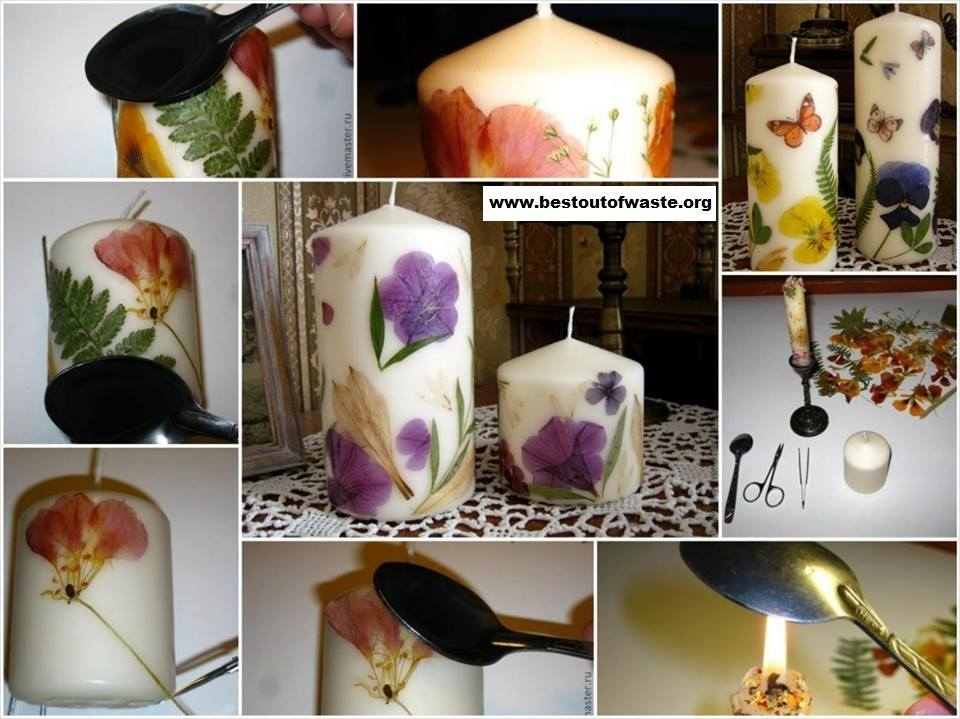 Best steals under 2000 to decorate your home this diwali for Decoration from waste things