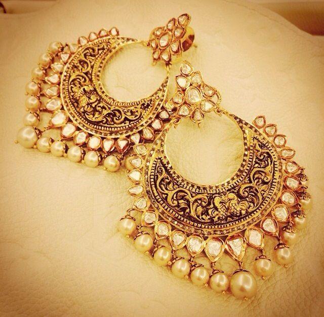 Gold-Pearl-Bali