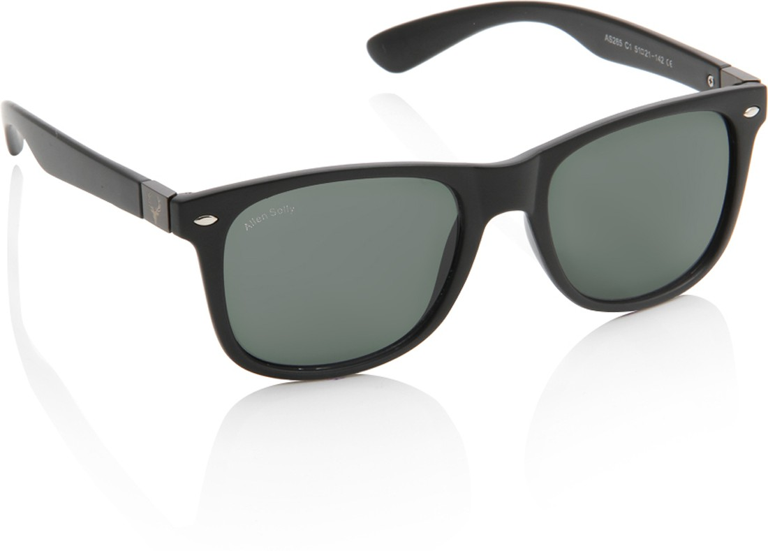 rayban sunglass with price  10 best sunglasses for men under 2000
