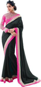aanaya fashion saree