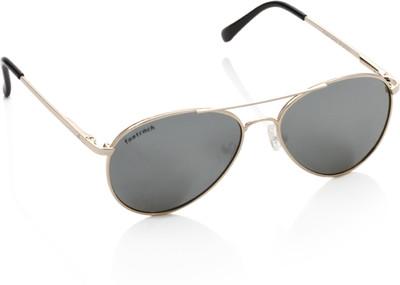 Sunglasses 2000  10 best sunglasses for men under 2000 wonder wardrobes