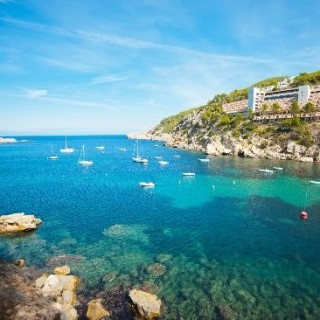 HONEYMOON DESTINATIONS OF EUROPE