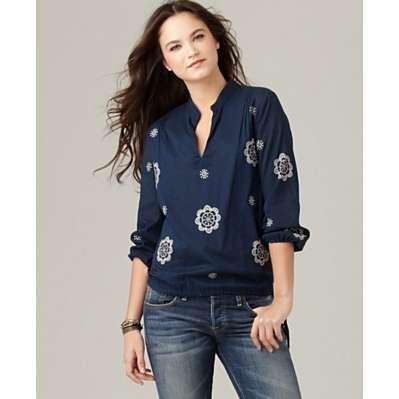 Fashion saves! What to wear When to wear | Wonder Wardrobes