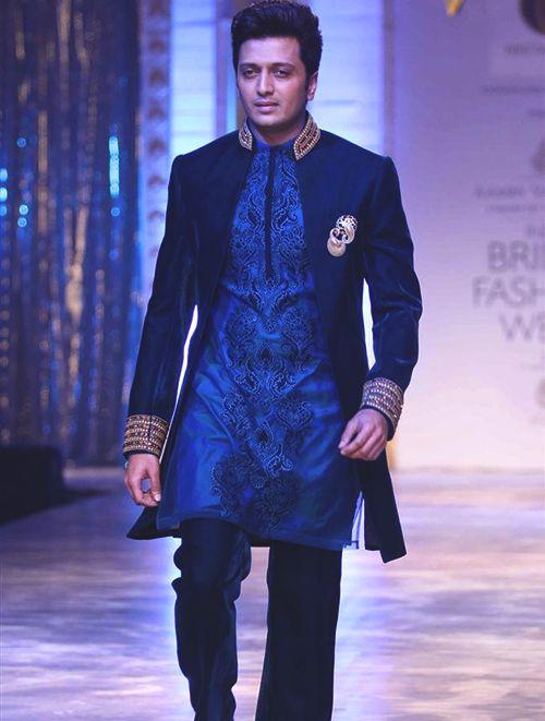 Sherwanis For Men To Wear At Weddings Wonder Wardrobes