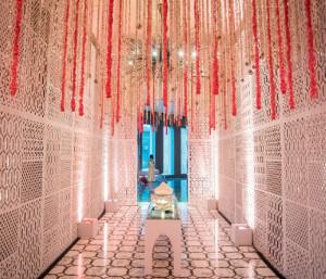 THE WEDDING SAGA~ Are you Band Baaja Baaraat ready?   Wonder