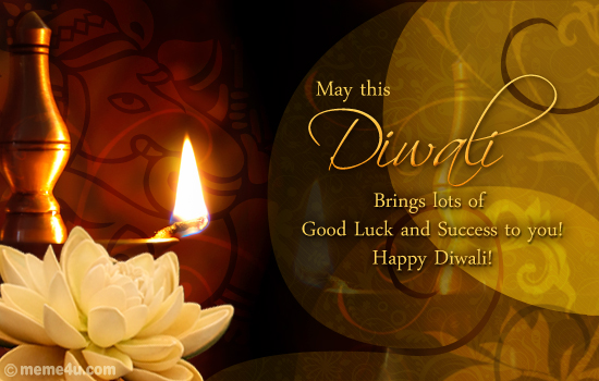8 Ways To Convey Diwali Greetings To Friends and Family Who Live Far
