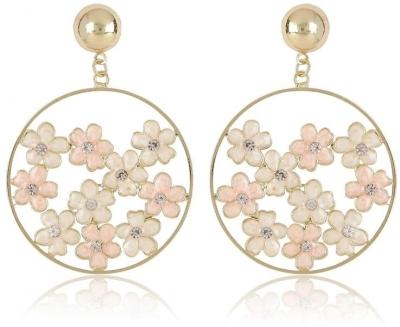 Wedding Gift For Sister Flipkart : ... Trendz, Pernias Pop-up Shop, Flipkart, Amazon, Jabong, Pinterest