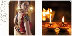8 tips to a fashionable yet safe Diwali