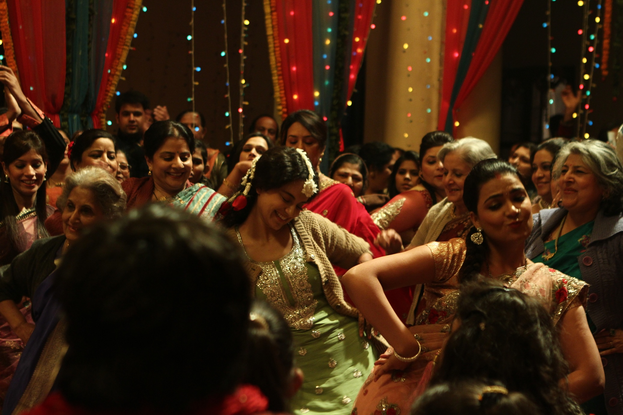 Top 10 Songs For A Bride To Dance On Her Sangeet