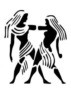Zodiac Compatibility: Capricorn's Perfect Match
