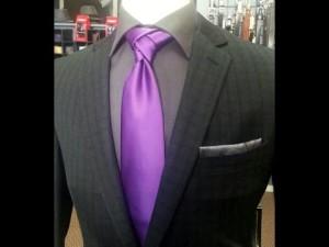 eric glennie braided knot