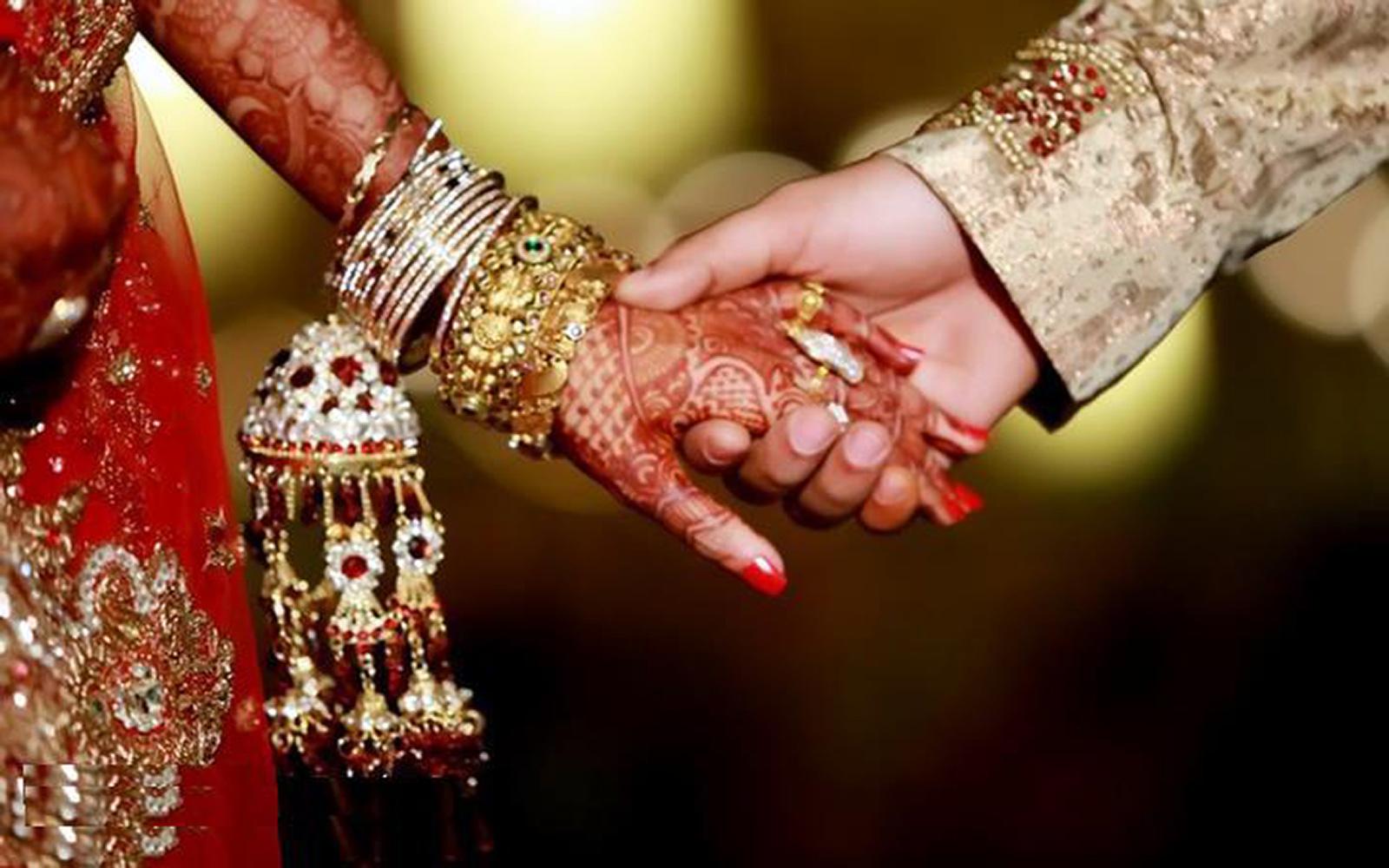 THE WEDDING SAGA~ Are you Band Baaja Baaraat ready?
