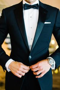 formal-tuxedo-groom-500