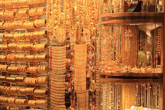 Festive Shopping : Top 5 Things to Buy this Dhanteras