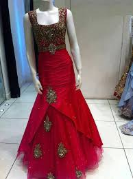 gown1
