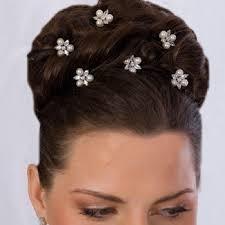 hair items