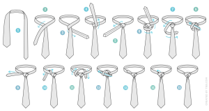 how_to_tie_the_eldredge_knot