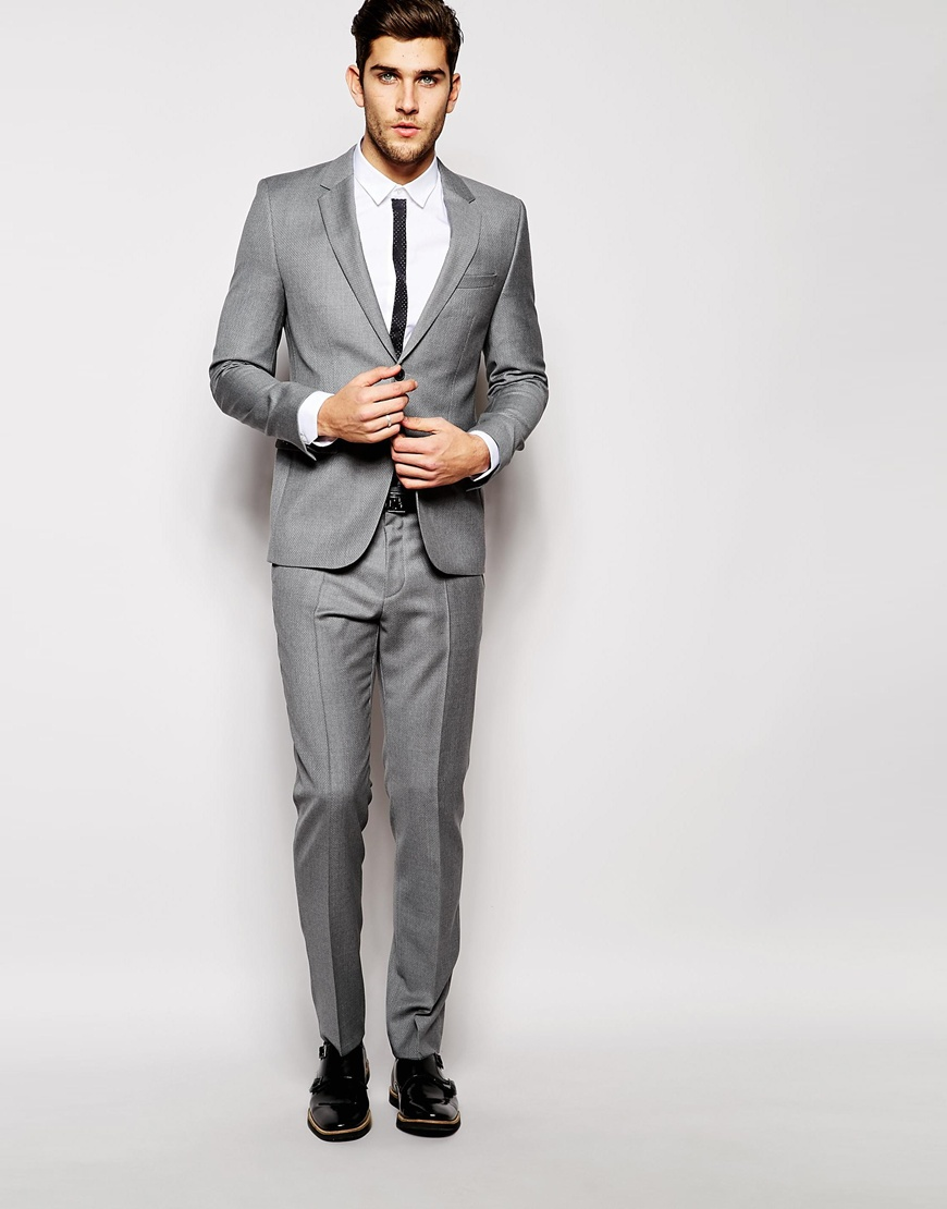 Top 10 Outfits for the Bride\'s Brother | Wonder Wardrobes