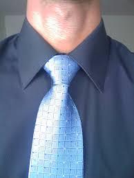 winsdor knot