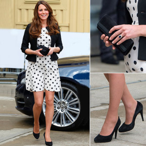 0946ed943732687d_Kate-Middleton-Polka-Dot-Dress-Pictures.preview.xxxlarge