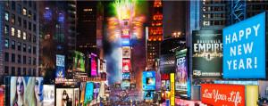 Fin-de-año-Times-Square