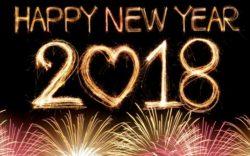 acj-2410-happy-new-year-2018