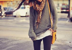 clothes-cold-cute-fashion-Favim.com-938762