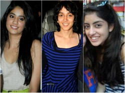 Top 10 Indian Celebrity Teen Queens