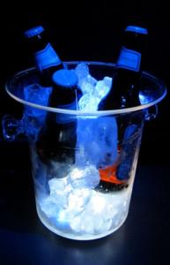 glowing_ice_bucket_beer