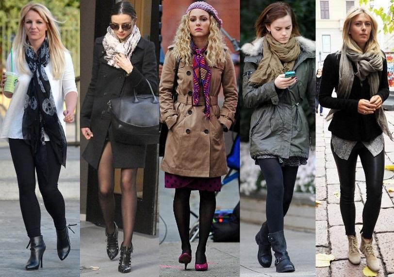hollywood-celebrity-winter-fashion-2014-1