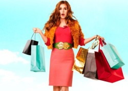8 Signs That Tell You Are Addicted To Shopping!