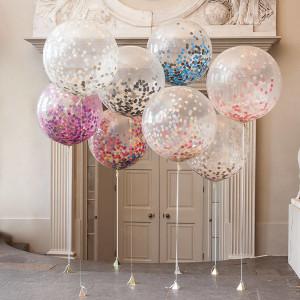 original_three-foot-confetti-ballonn