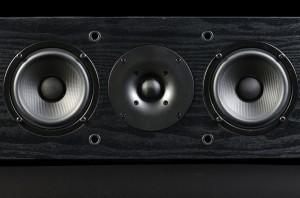 pioneer-andrew-jones-sp-pk52fs-5-1-speaker-system-zoom-copy-1500x991