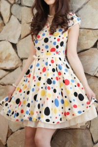 polka-dot-dress-2
