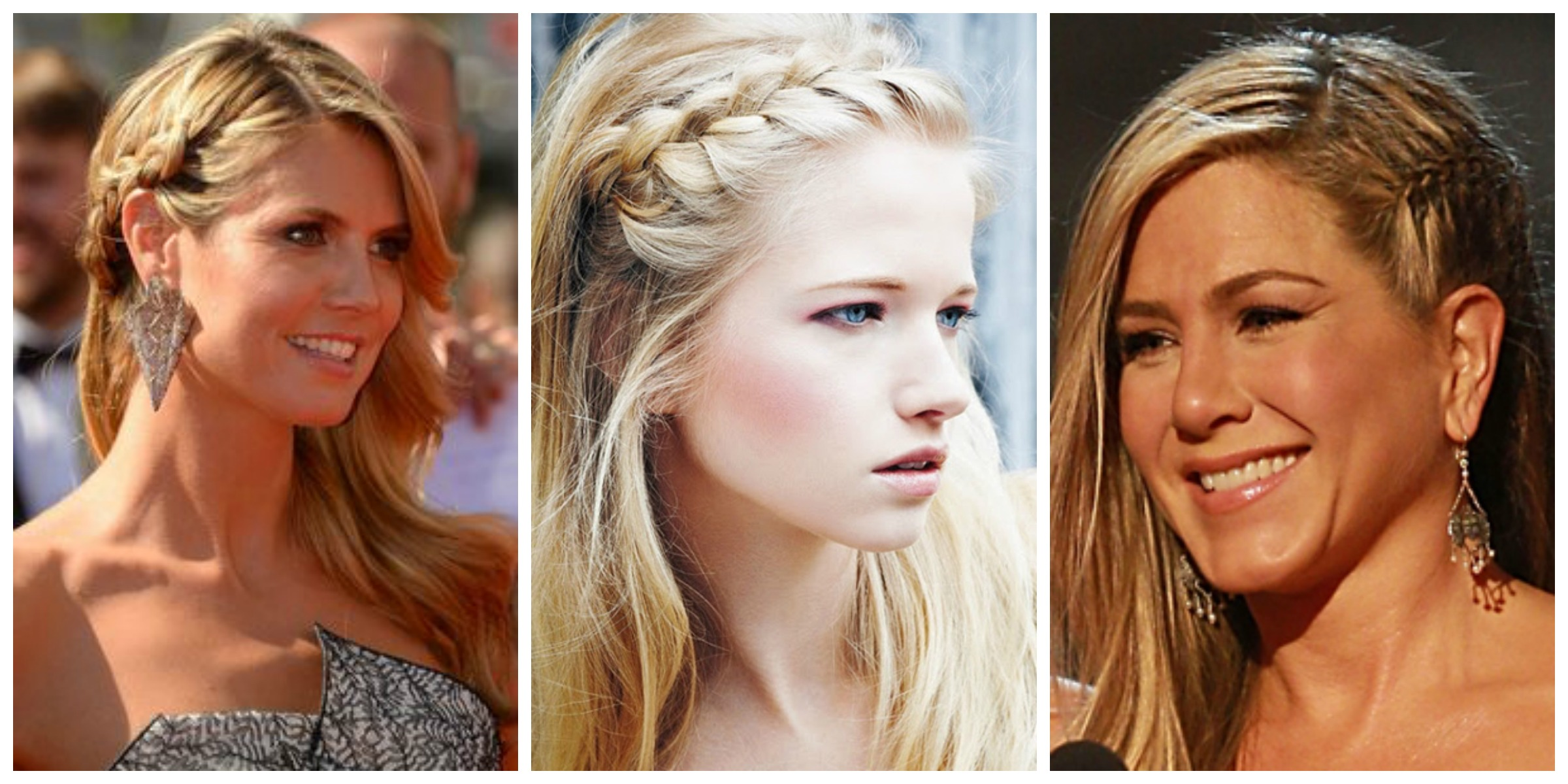 8 Hairstyles To Try With Indian Wear | Wonder Wardrobes