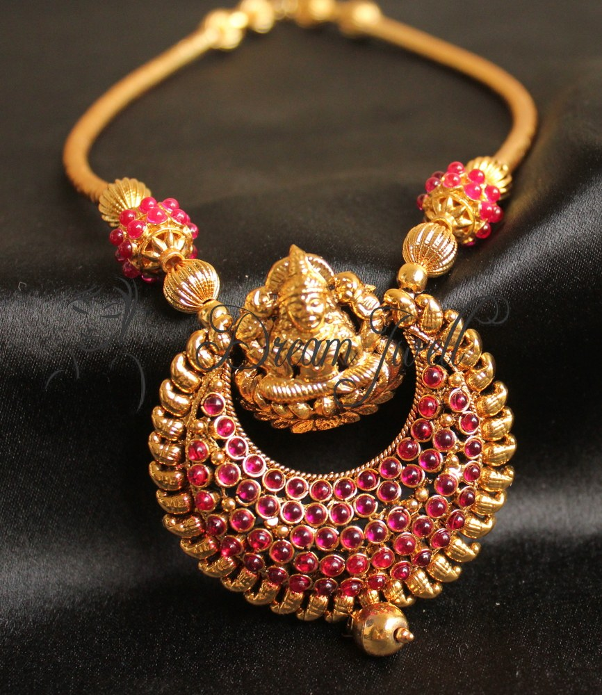 Famous Fashion Jewellery Designers
