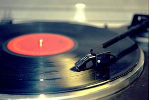 tumblr_static_music-photography-record-vintage-vinyl-favim.com-275562