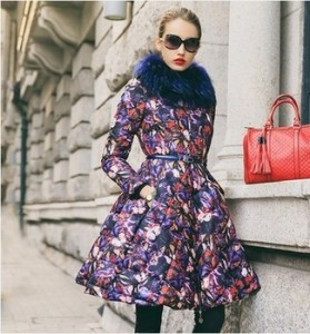 winter-jacket-women-winter-down-coat-raccoon-fur-butterfly-print-down-jackets-medium-long-female-skirt.jpg_350x350