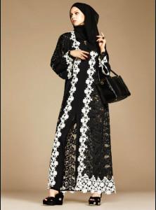 160107170628-dolce-gabbana-hijab-abaya-1-super-169