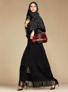 160107171607-dolce-gabbana-hijab-abaya-4-super-169