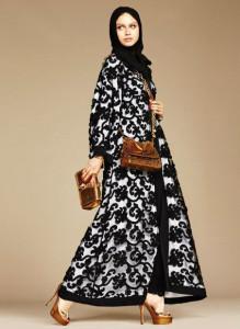 160107172340-dolce-gabbana-hijab-abaya-5-super-169
